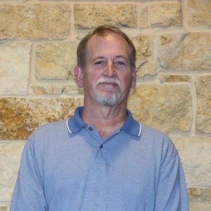 Alan Henson's Profile Photo