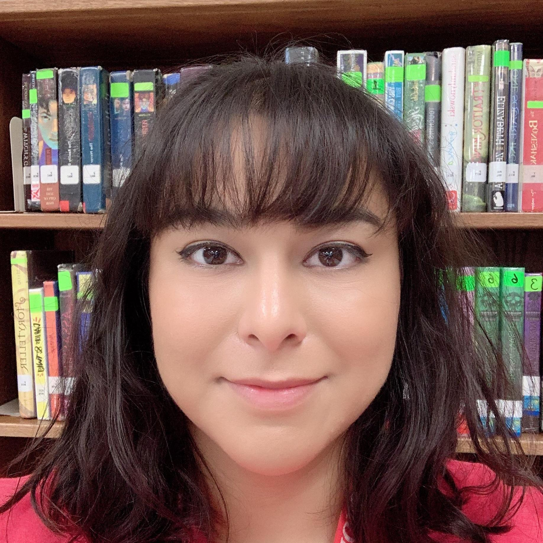 illiana villarreal's Profile Photo