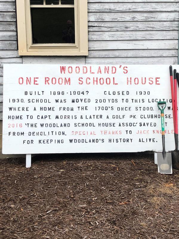 woodland school.jpg