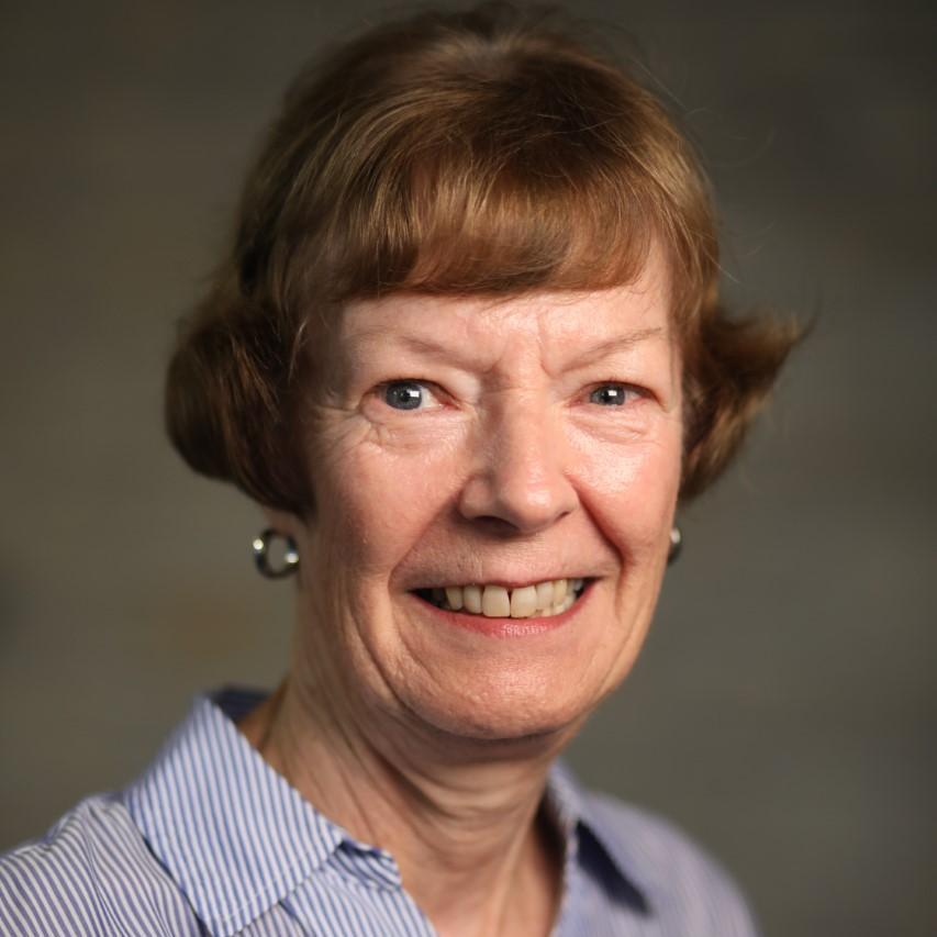 Sandy Nun's Profile Photo