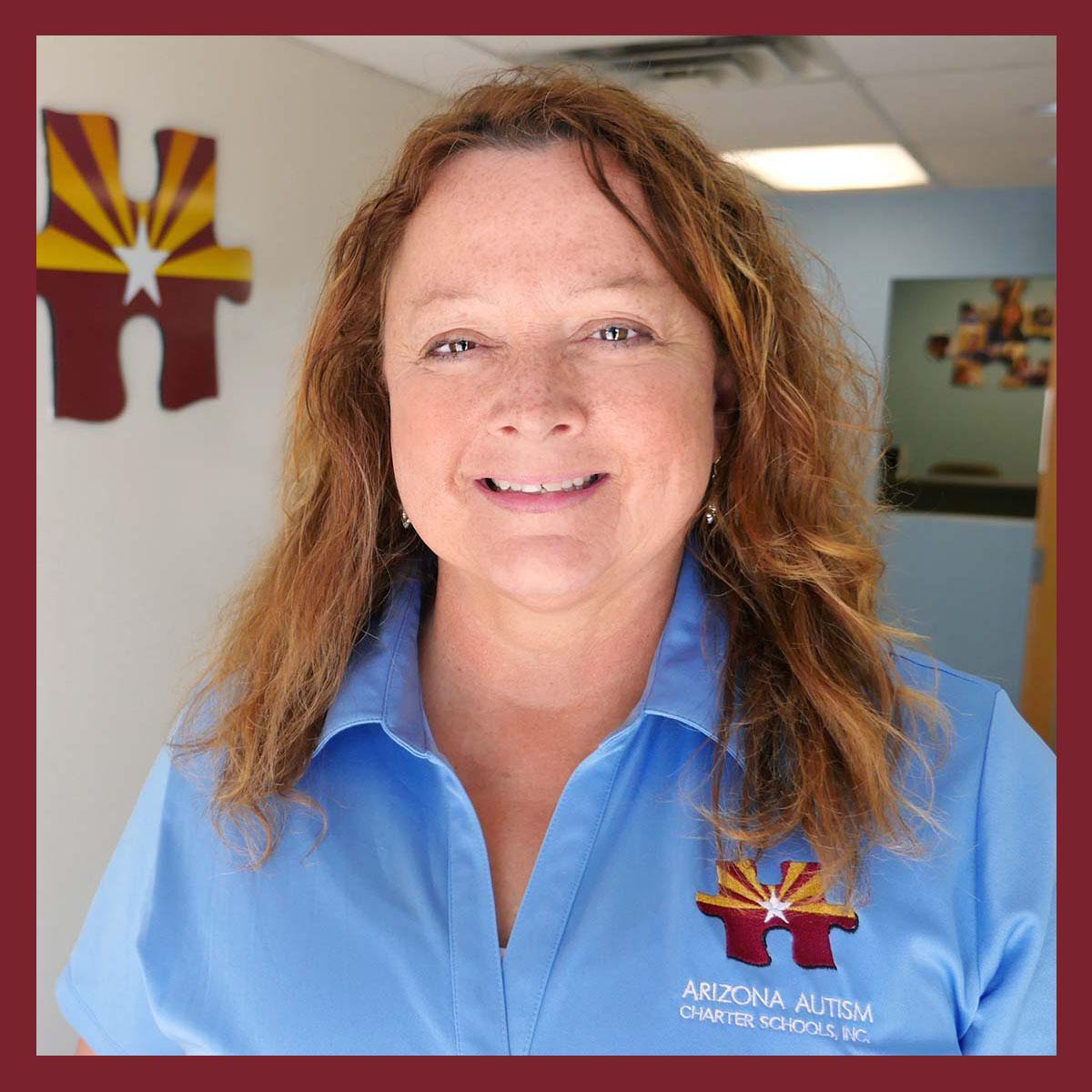Cynthia Sandner's Profile Photo