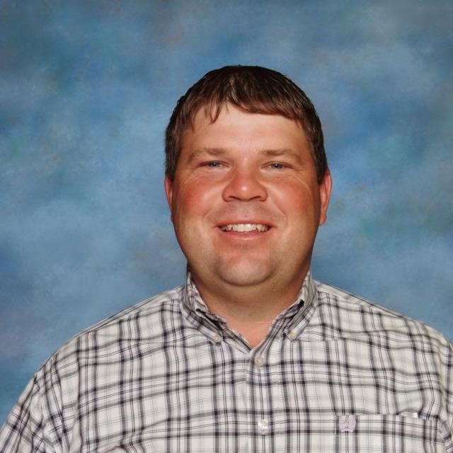 Clint Minnick's Profile Photo