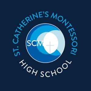 scm high school.png