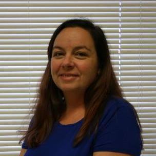 Anisa Roberts's Profile Photo