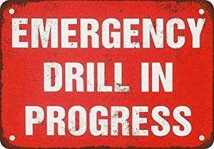 Only a Drill.jpg