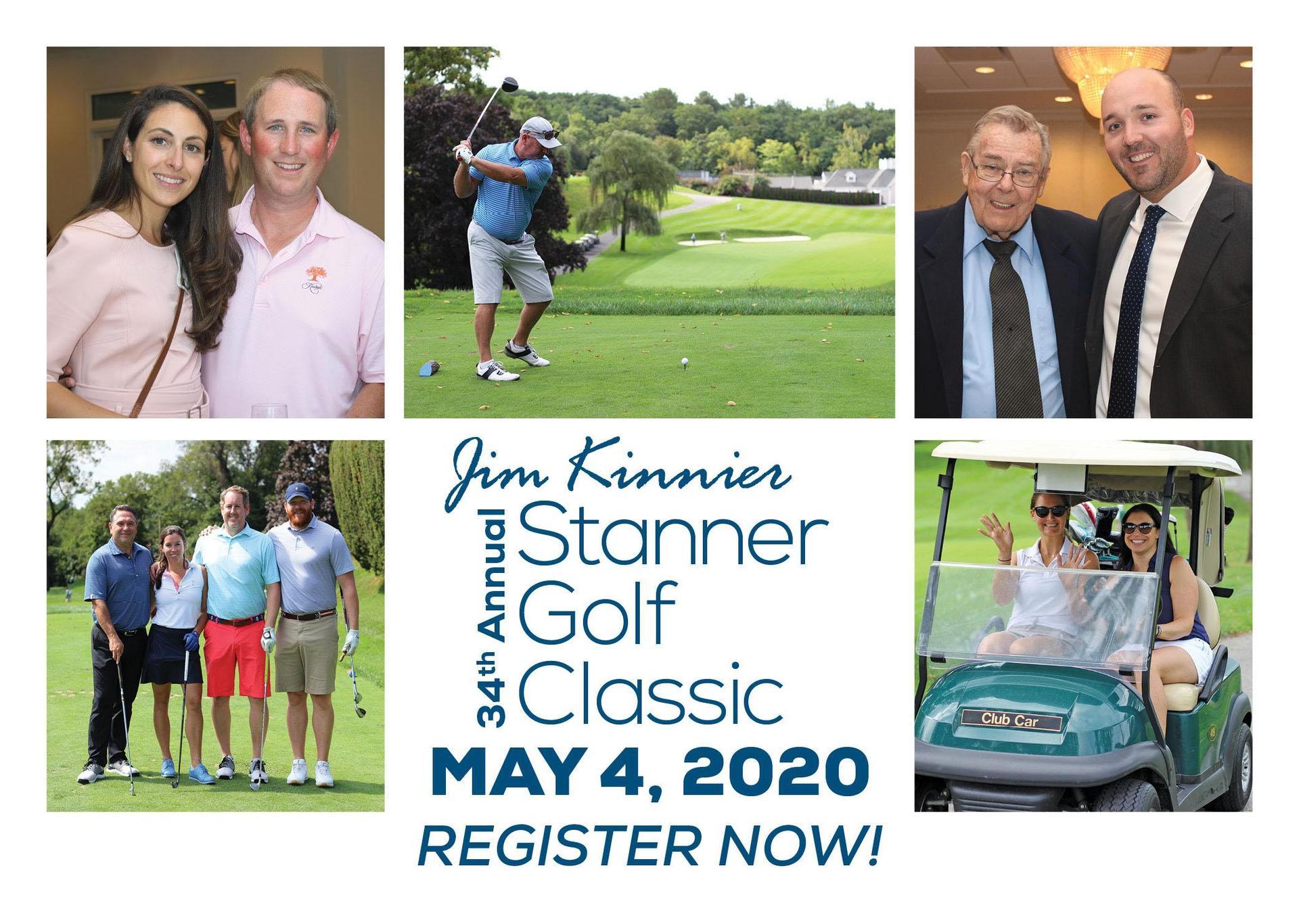 Golf Header 2020