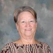 Carolyn Ring's Profile Photo