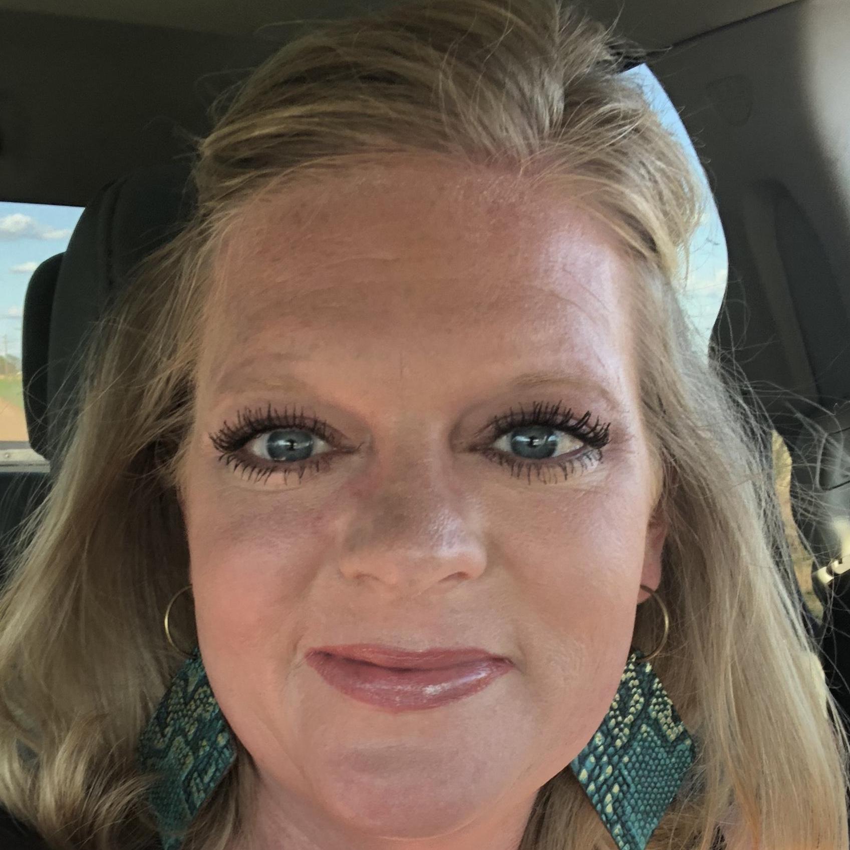 Melissa Snell's Profile Photo