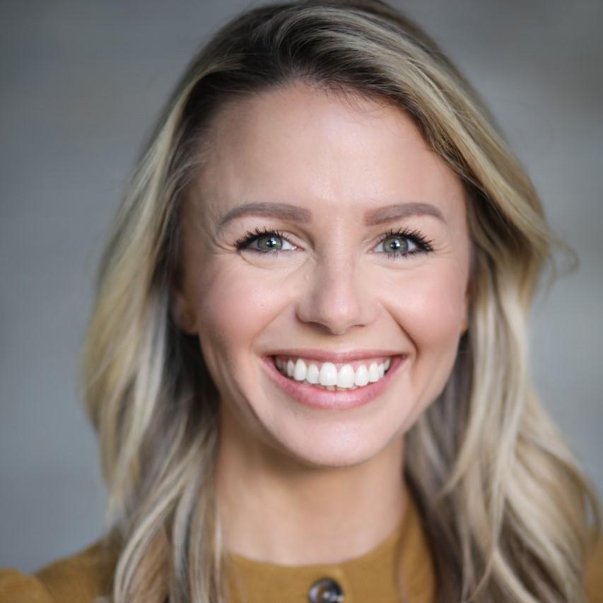 Daphne McCarthy's Profile Photo