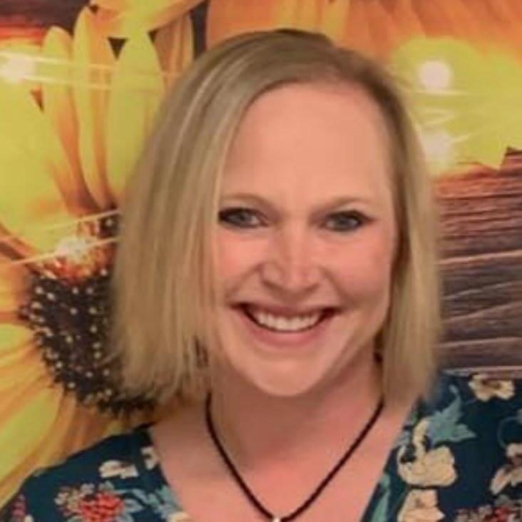 Amanda Otto's Profile Photo