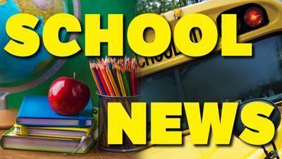 School News Featured Photo