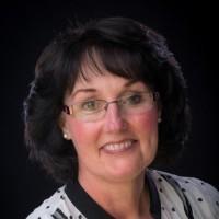 Kristi Kemp's Profile Photo