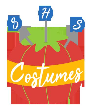 SHS Costumes