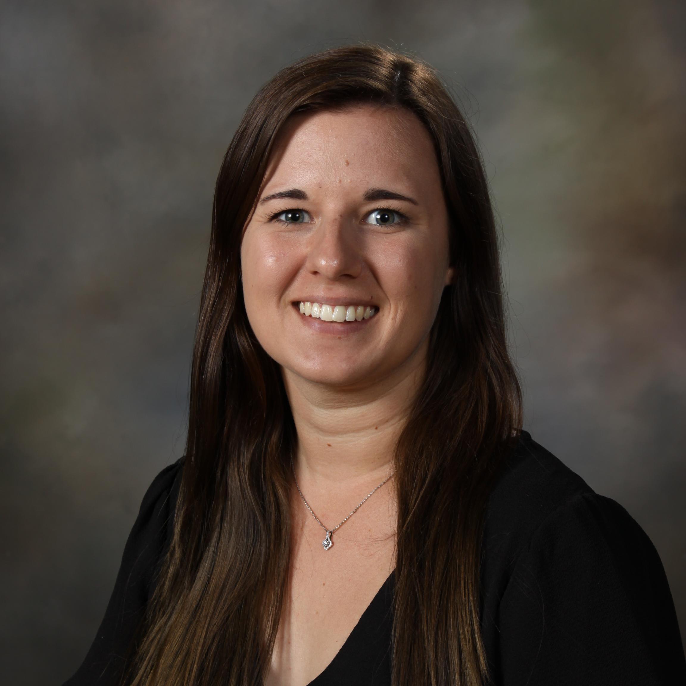 Kaytlyn Pryor's Profile Photo