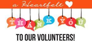 thanks-volunteers.jpg