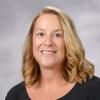 Cheryl Thomas's Profile Photo