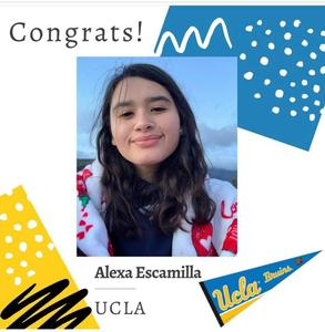 Alexa Escamilla LHS #1.jpg