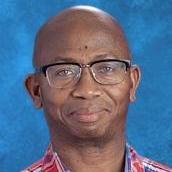 Ronnie Frazier's Profile Photo