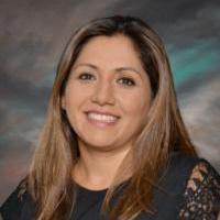 Wendy Garcia's Profile Photo
