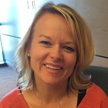 Jodi Rhodus's Profile Photo