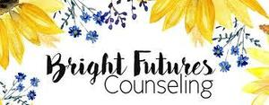 Bright Futures Counseling