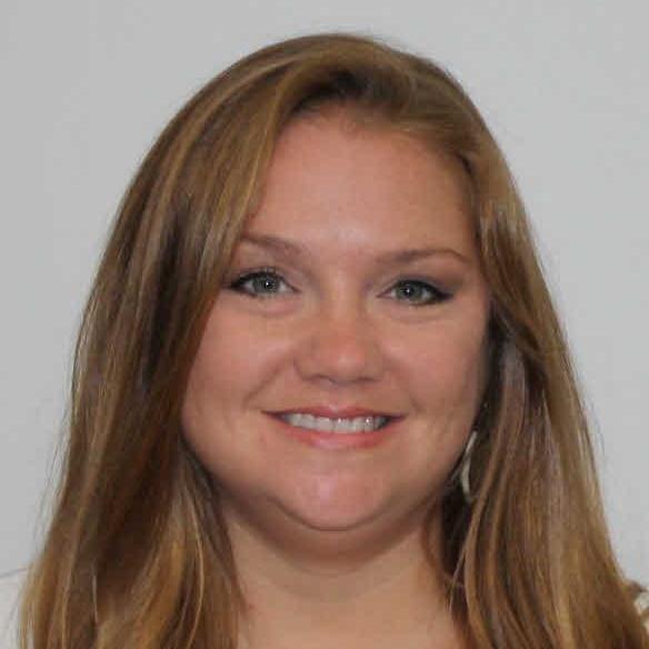 Alison Brunasso's Profile Photo