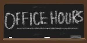 office hours-550x0.jpg