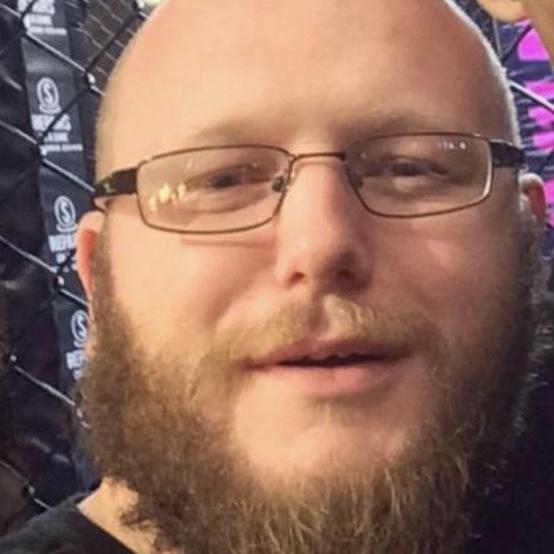 COLT GARDNER's Profile Photo