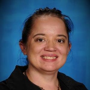 Chrisy Schultz's Profile Photo