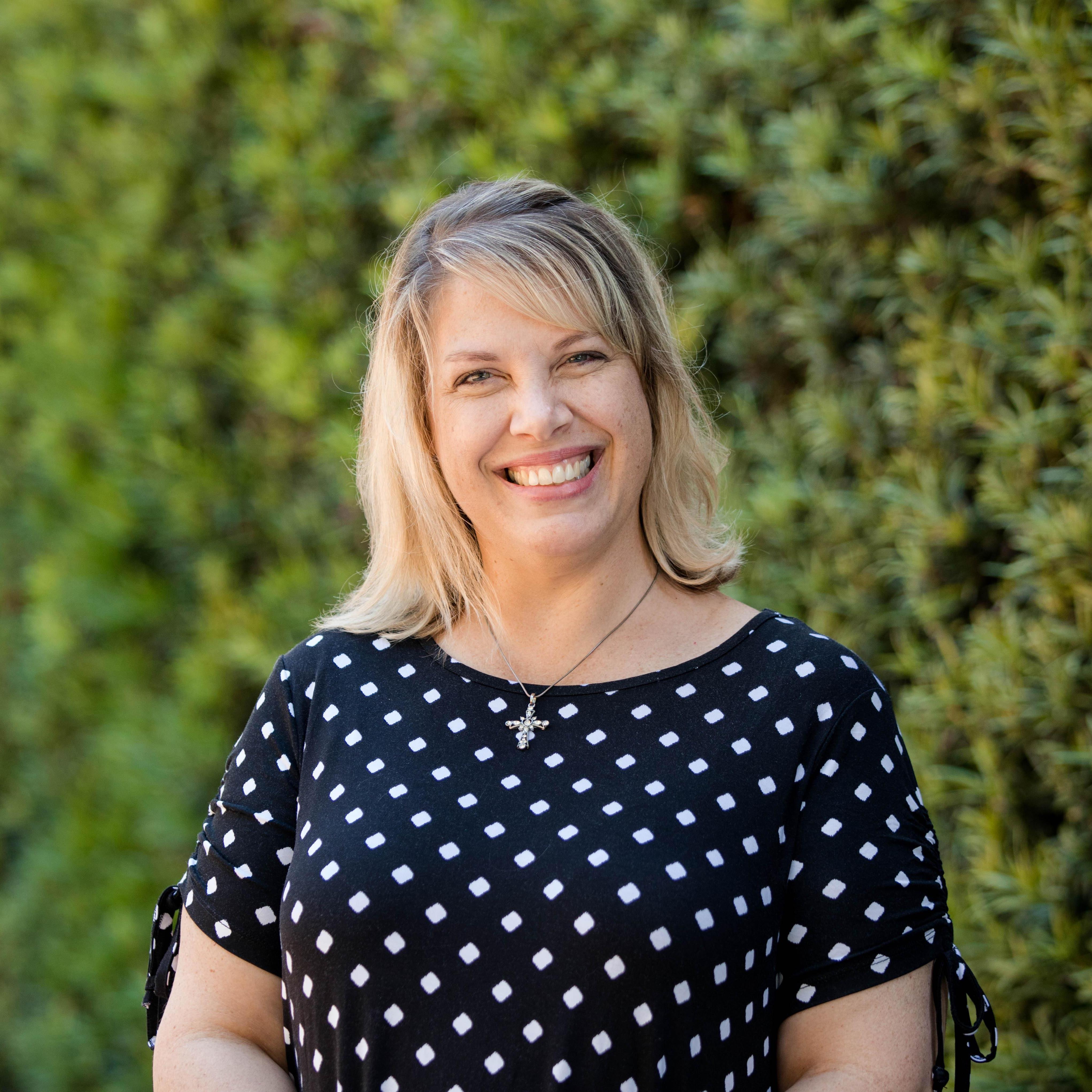 Monica Winstead's Profile Photo