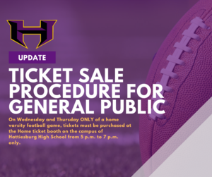 ticket sell update (1).png