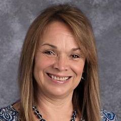Cydni McDaniel's Profile Photo