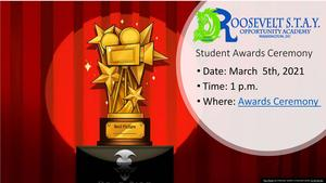 RSTAY Mid-Year Awards Ceremony Flyer 1.jpg