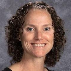 Carmen Williams's Profile Photo