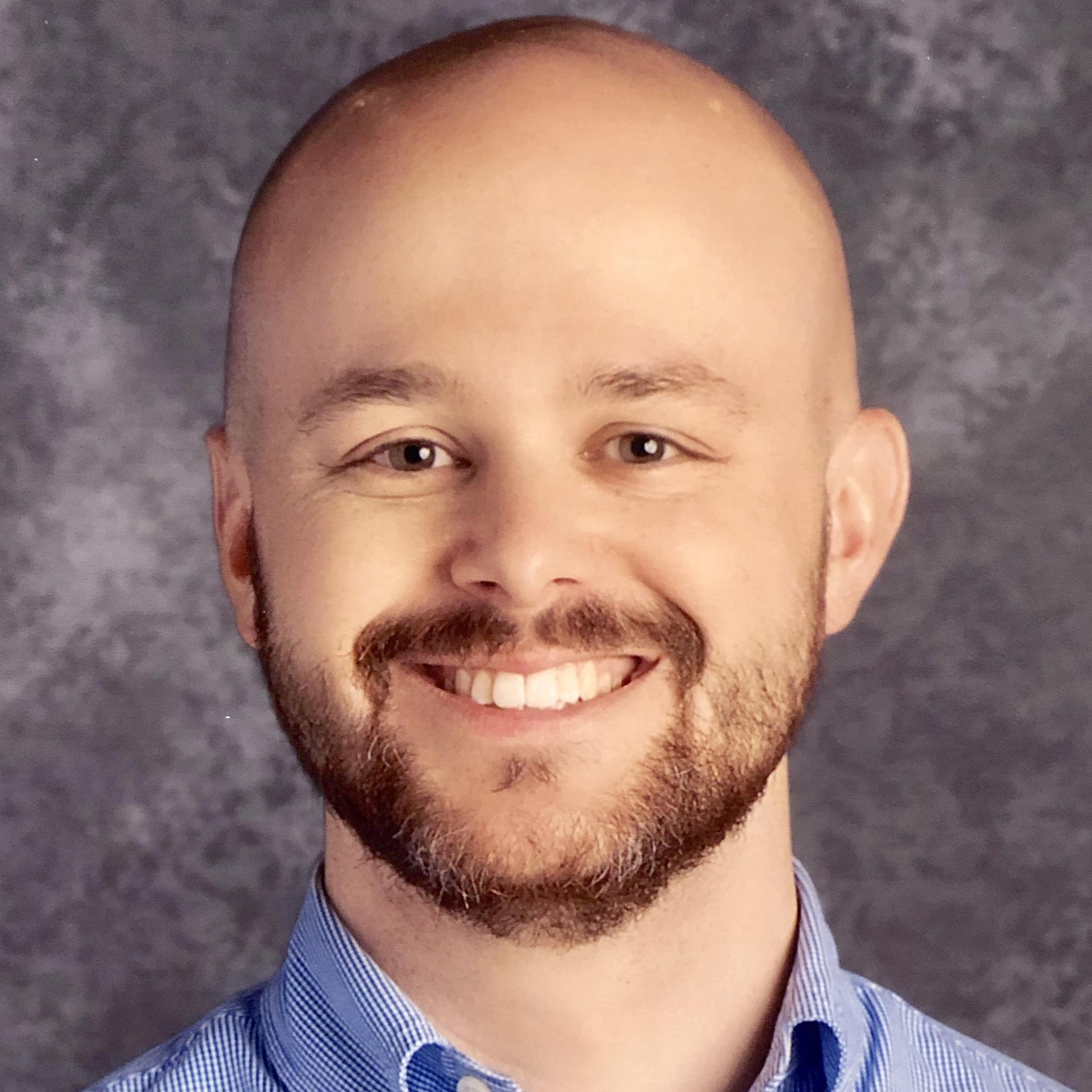 Josh Williams's Profile Photo