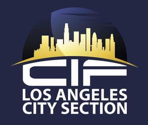 CIF LA City Section-dark blue logo.jpg