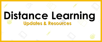 9/29/2020 Grades 2 and 3 Distance Learning Updates Click here Featured Photo