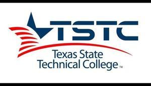 TSTC Logo