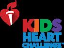 Kids Heart Challenge 2021 Featured Photo