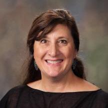 Tammy Potts's Profile Photo