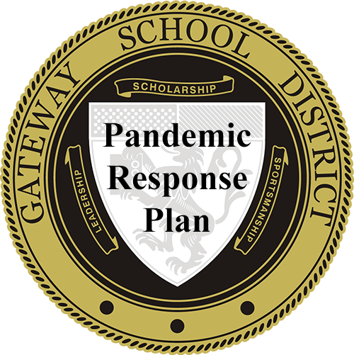 2020-2021 Pandemic Reopening Plan Thumbnail Image