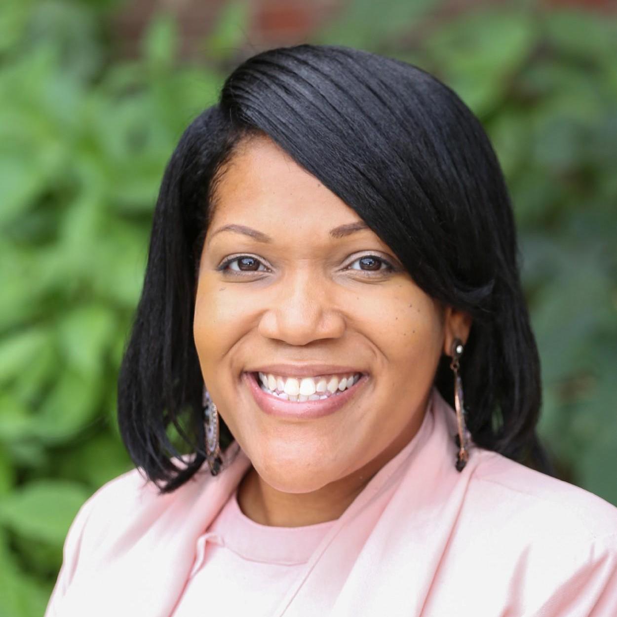 Shemeka McNeil's Profile Photo