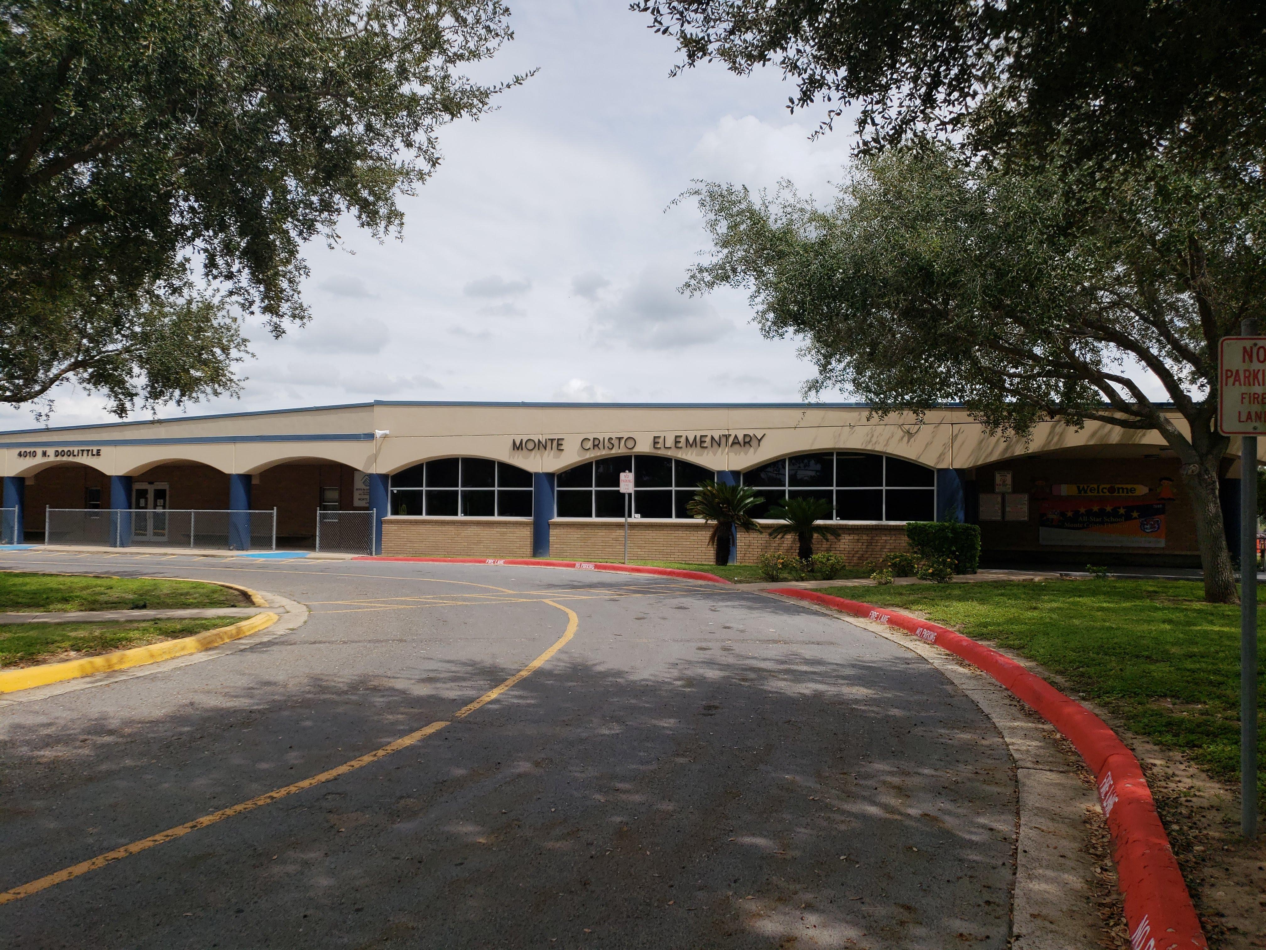 MCE School