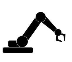 Robotics & Programming Camp