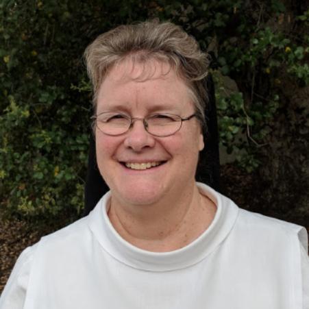 Beth Quire's Profile Photo