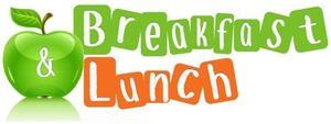 Breakfast and Lunch Menus Clipart.jpg