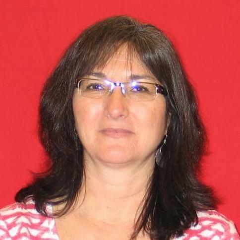 Linda Montrose's Profile Photo