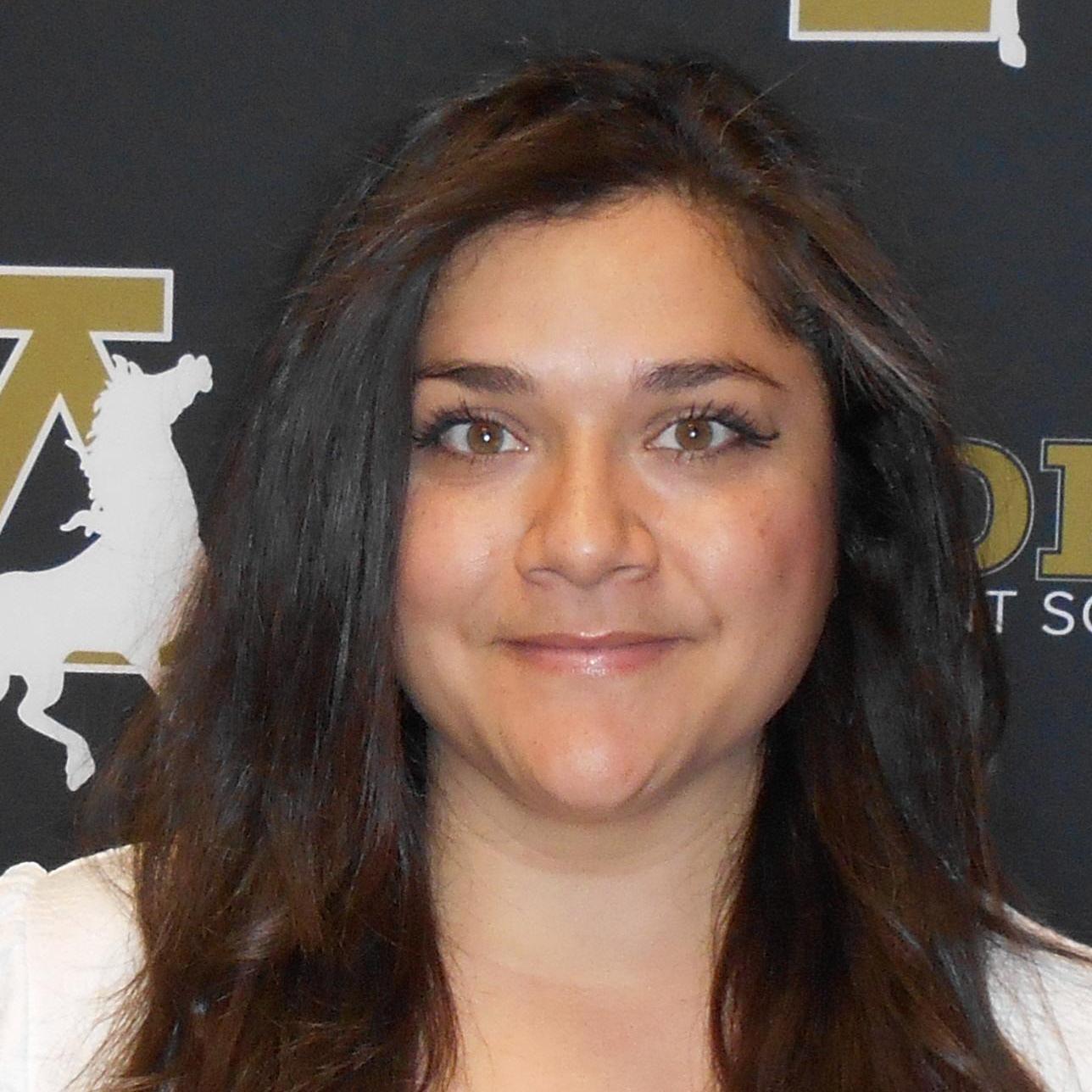 Angelica Onsurez's Profile Photo