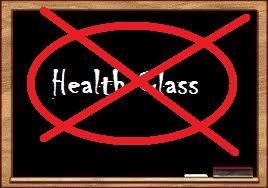 Foothill will not be able to offer Health Classes this summer.