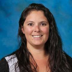 Cindi Hamlow's Profile Photo
